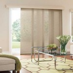 LUXURIOUS WINDOW DRESSINGS FOR LUXUIOUS HOMES