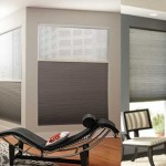 Window Covering Considerations for New Home Owners