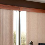 The Difference between Valances and Cornices