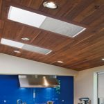 Operate Motorized Skylight Shades at the Touch of a Button