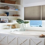 Window Treatment A 'how to?' solution for Minneapolis