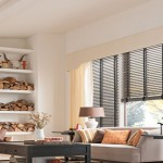 The Essence of Real Wood to Enhance Home Décor