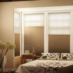 INTRODUCING GRABER'S PERFECT VUE CELLULAR SHADES