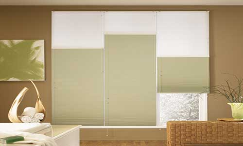 Top-Down-Bottom-Up-Cellular-Shades - Zebrablinds.com