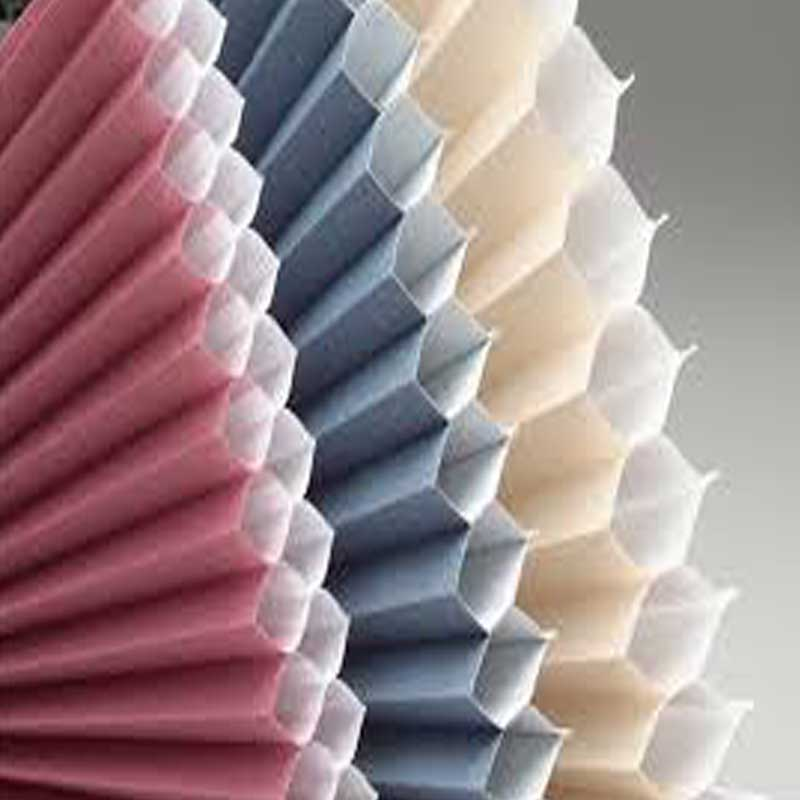 How Cellular Shades Can Save You Money Big Time Zebrablind