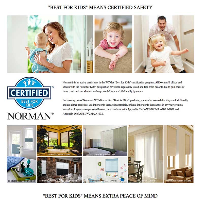 US-Blinds-Norman-Blinds - ZebraBlinds.com