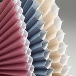 Learn How Cellular Shades Can Save You Money Big Time