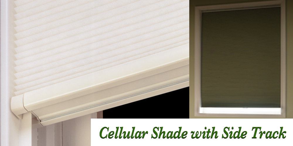 Cellular-shades-with-Side-Track - ZebraBlinds.com