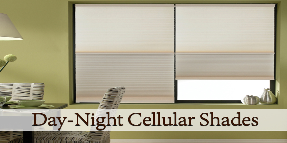 Day-Night-Cellular-Shades - ZebraBlinds.com