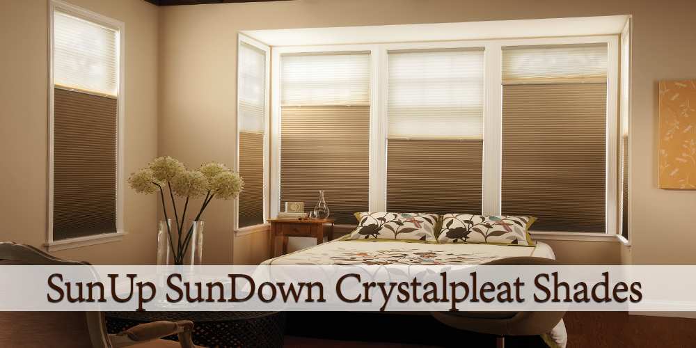 Sun-Up-Sun-Down-Cellular-Shades - ZebraBlinds.com