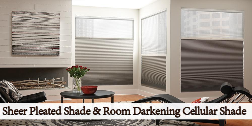 Sun-Up-Sun-Down-Window-Shades - ZebraBlinds.com