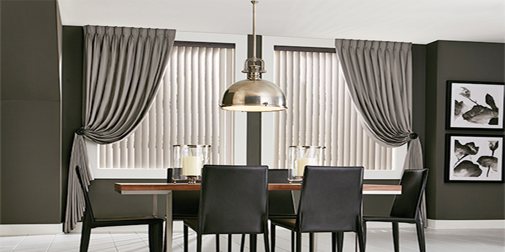 Vinyl-Vertical-Blinds - ZebraBlinds.com
