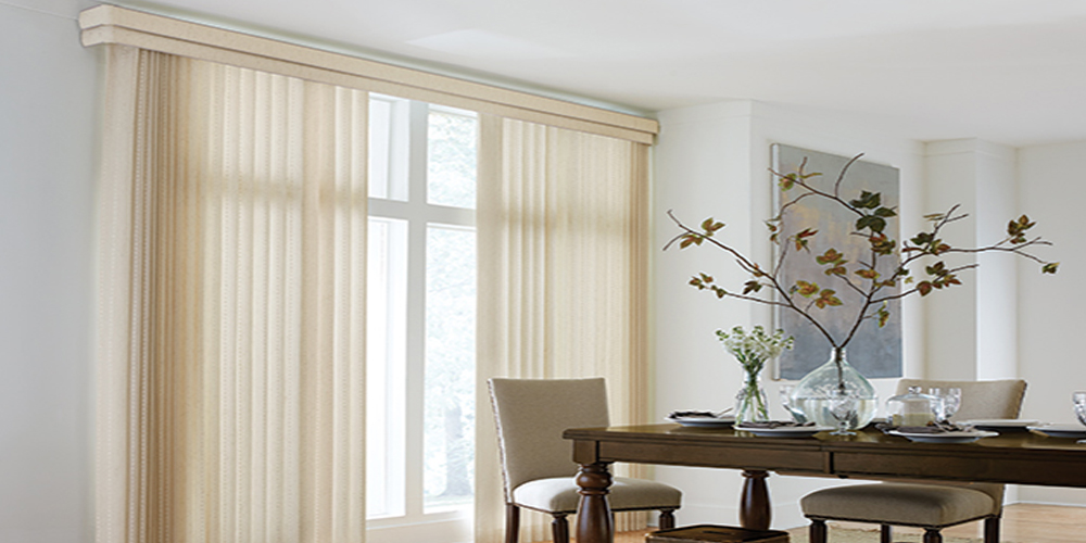 Fabric-Vertical-Blinds - ZebraBlinds.com
