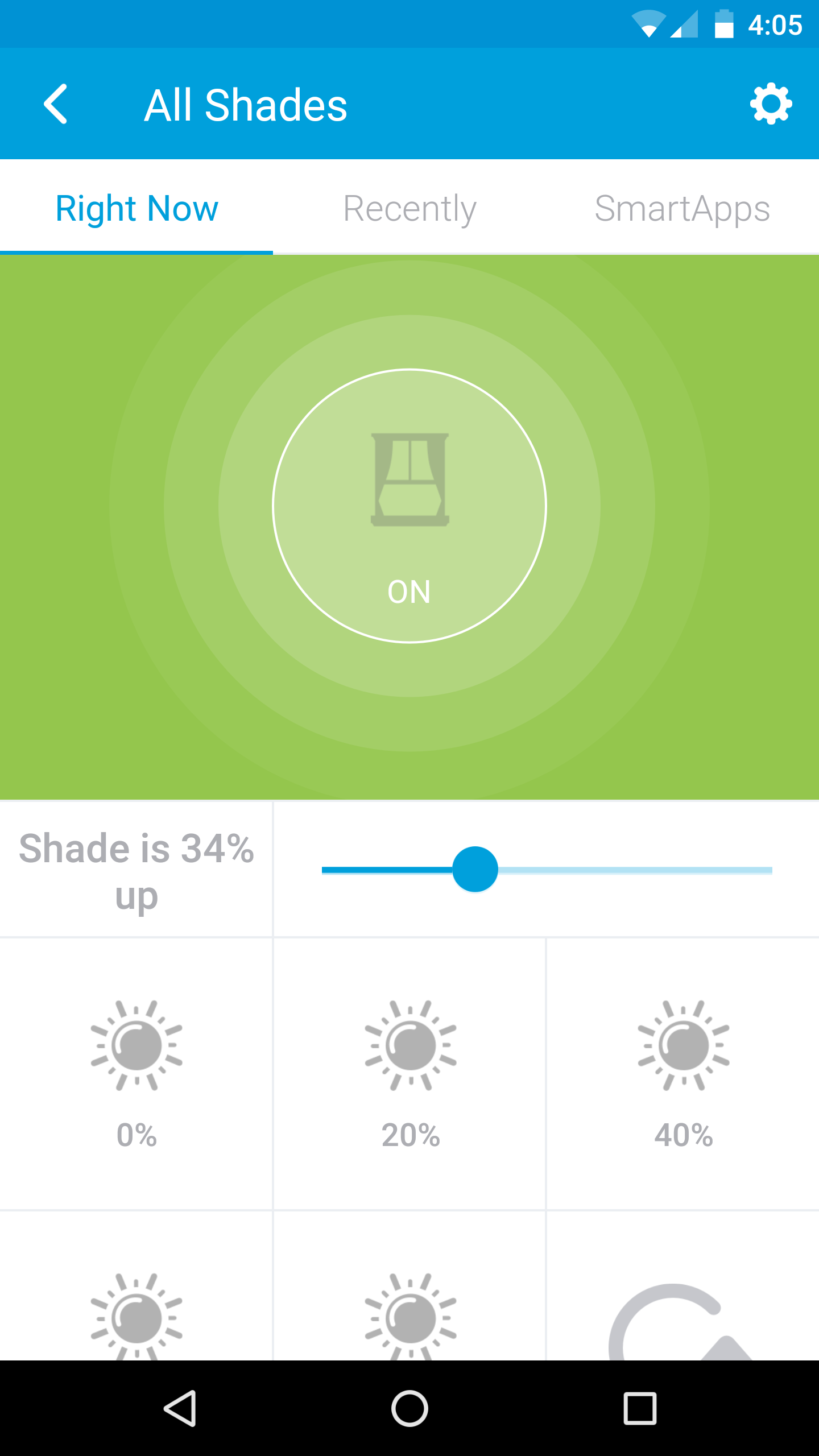 Smartthings-smart-shades