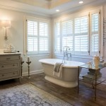 Best Window Solutions for Bathrooms and Media Rooms.