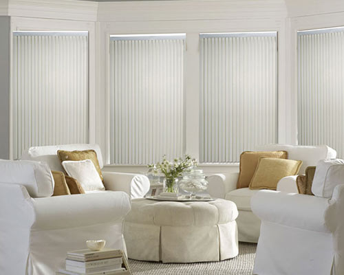 InsulatingVerticalblindsZebrablinds.com