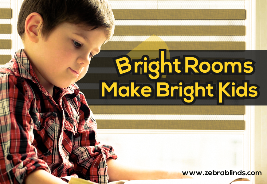 Bright-Rooms-Make-Bright-Kids-With-Natural-Light - Zebrablinds.com