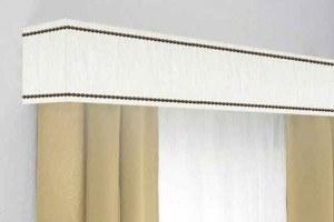 Custom-Drapery-Valances-and-Fabric-Cornice-Boards - Zebrablinds.com