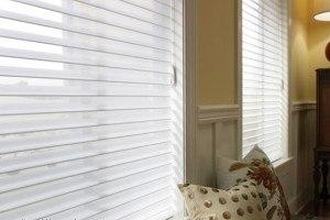 Horizontal-Light-filtering-and-Room-darkening-Shades - Zebrablinds.com