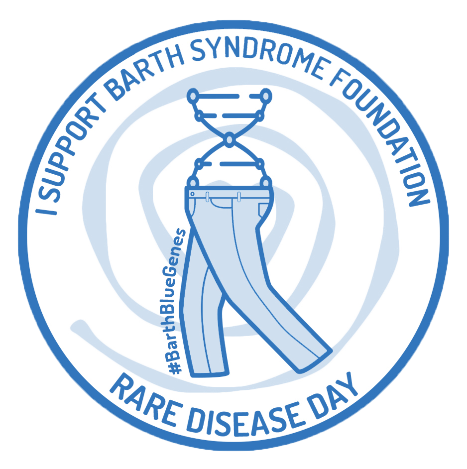 Barth Syndrome Foundadtion
