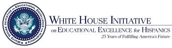 White House Initiative