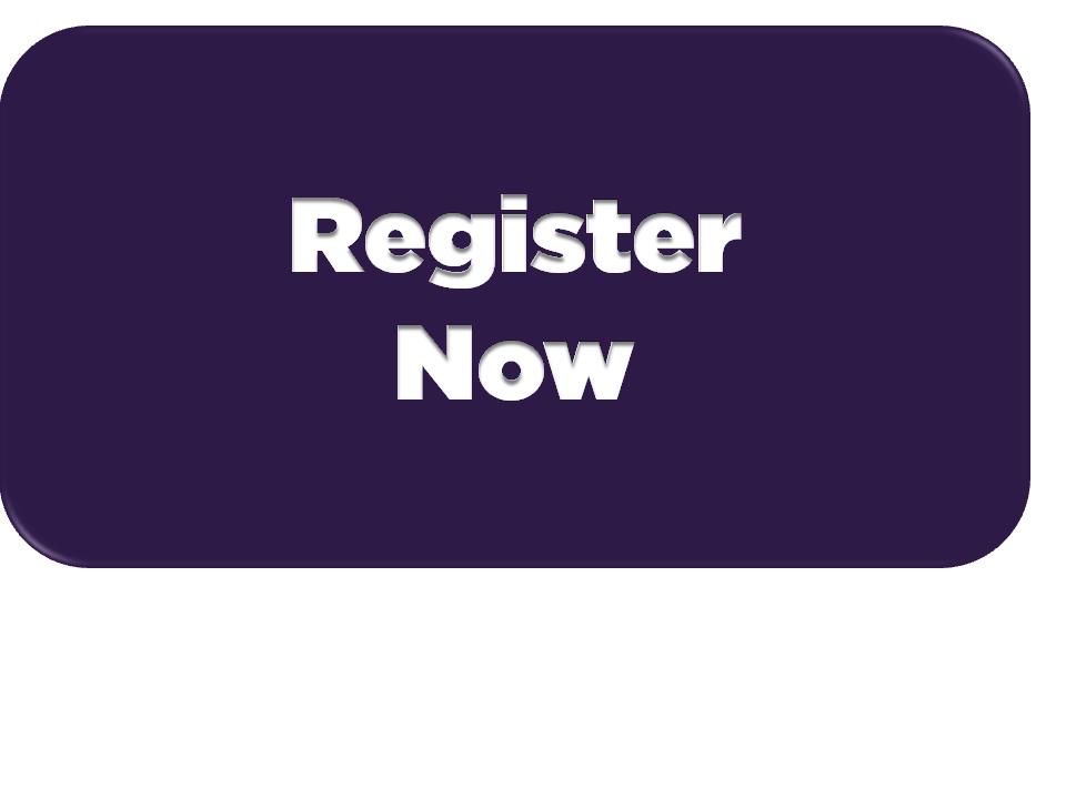 Pour Your Heart Into It registration link