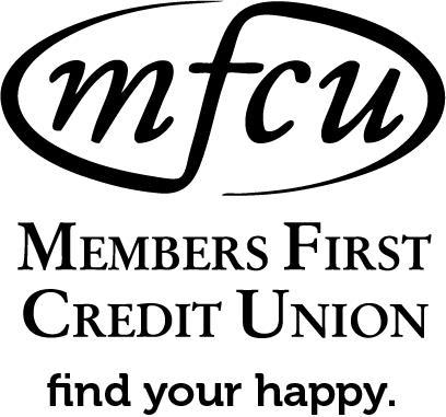 Members Fist CU