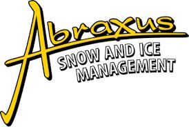 Abraxus logo