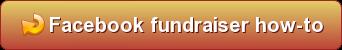 """Facebook fundraiser how-to"" button"