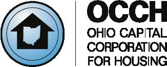 OCCH logo