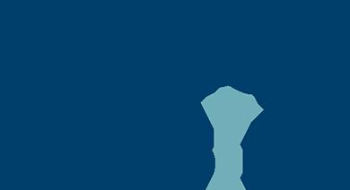 Tucker Ellis LLP logo