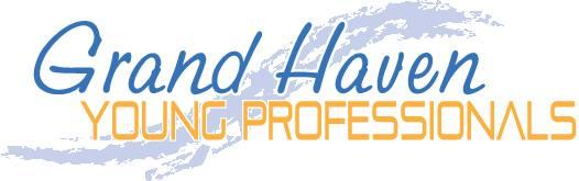 GHYP logo