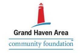 GHACF logo