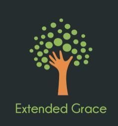 EG logo dark