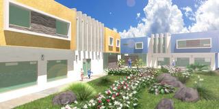 Nana's House Project