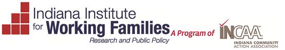 IIWF banner