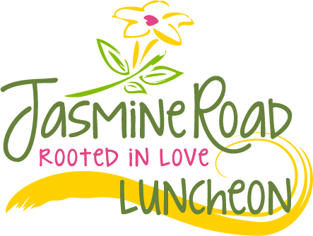 Luncheon Logo