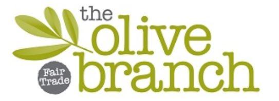 TheOliveBranch