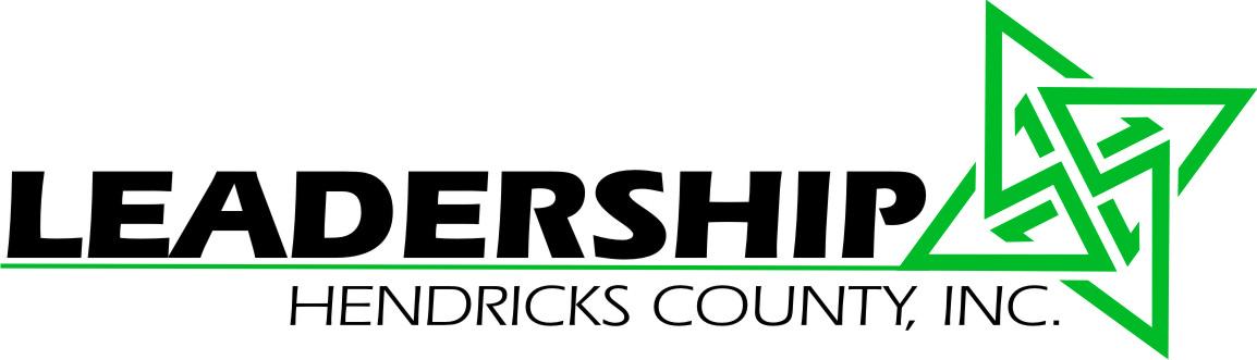 Leadership Hendricks County