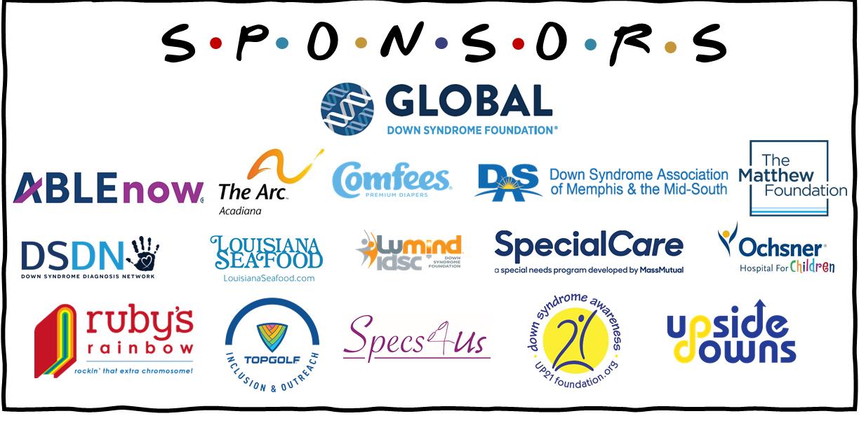 Sponsor Banner Rev 5.15.2020