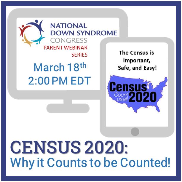 3.18.2020 Census Webinar