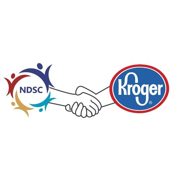 Kroger Partner