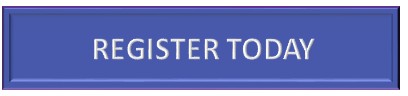 Button_REGISTER TODAY