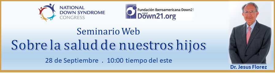 9.28.2019 Spanish Webinar