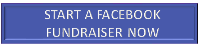 Start a FB fundraiser