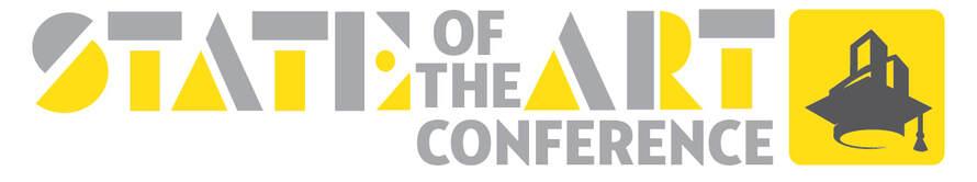 SOTA Conference Banner