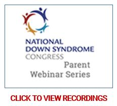 Click to Parent Webinars_ENG