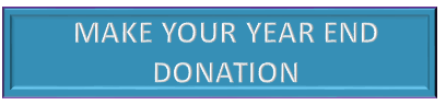 Year End Donation button