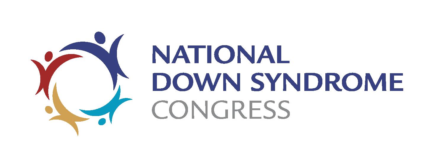 NDSC Logo
