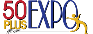 50 + Expo